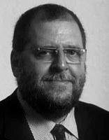 Ärzte für regionale Verträge. <b>Franz Knieps</b> - image_mini