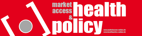 Market Access & Health Policy