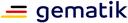 """""""TI Future Summit"""" der gematik: Expert*innen diskutierten Weiterentwicklung der Telematikinfrastruktur"""