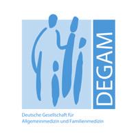 """""""Unser Labor ist die Praxis"""": Neues DEGAM-Positionspapier zur Notwendigkeit  eines hausärztlichen Forschungspraxennetzes in Deutschland erschienen"""