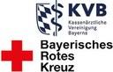BRK und KVB vereinbaren enge Kooperation