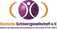 Deutsche Schmerzgesellschaft e. V. legt Forschungsagenda vor