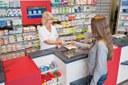 Entlassrezept: mehr Klarheit für Apotheker