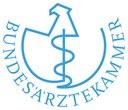 Ärztetag formuliert Eckpunkte für Ausbau der Digitalisierung im Gesundheitswesen