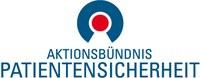 Aktionsbündnis Patientensicherheit vergibt Deutschen Preis für Patientensicherheit 2021