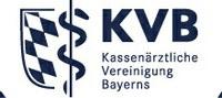 Aktiv gegen Ärztemangel: KVB erhöht Fördersummen