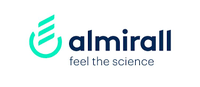 Almirall ruft zu kollaborativer Innovation auf