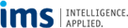 AMNOG-Einsparungen im ersten Jahresdrittel 2011: Zwangsrabatte überschreiten bereits die Milliardenmarke