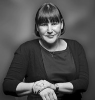 Anke Heuser verstärkt MMI als Head of Digital Business Development