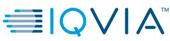 Anpacken angesagt: IQVIA unterstützt Flutopfer vor Ort