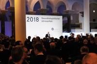 apoBank-Chef Ulrich Sommer: Wir brauchen eine bundesweite Digital-Health-Strategie