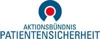 APS-Symposium am 26. März findet als kostenfreie Online-Veranstaltung statt