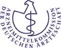 Arzneimittelkommission der deutschen Ärzteschaft rät Ärzten, an keinen Anwendungsbeobachtungen teilzunehmen