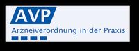 Arzneiverordnung in der Praxis (AVP): Ausgabe 1/2015 jetzt online
