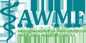 AWMF-Arbeitskreis diskutiert über Masernimpfpflicht und mahnt Schließung der Impflücken bei Erwachsenen an
