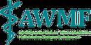 AWMF begrüßt Gesetzentwurf des Gesundheitsministeriums zur Finanzierung von Leitlinien