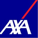 AXA beteiligt sich an neu gegründeter Gesellschaft für telemedizinische Versorgung mbH