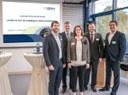 BAH im Dialog mit der Bundespolitik: Arzneimittel-Hersteller fordern leistungsfähige Infrastruktur