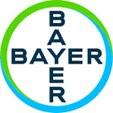 Bayer spendet acht Millionen Tabletten Chloroquin an die deutsche Bundesregierung