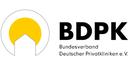 BDPK gegen Stopp des Rettungsschirms