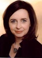 Isabelle Ahrens-Fath neue Aufsichtsrätin bei Belano medical