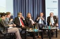 Berliner Runde zum EuGH-Urteil: Persönliche Beratung muss auch weiterhin im Mittelpunkt stehen