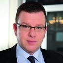 BLG Executive Search will Marktposition unter neuer Leitung ausbauen