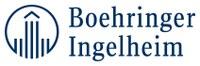 Boehringer Ingelheim schließt Patientenrekrutierung für zwei interferonfreie Phase-III-Studien zur Hepatitis-C-Therapie ab