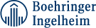 Boehringer Ingelheim übernimmt ViraTherapeutics