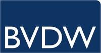 BVDW und IW legen erstmals Index für die Entwicklung Künstlicher Intelligenz in Deutschland vor