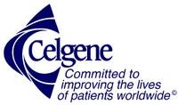 Celgene übernimmt Impact Biomedicines