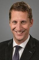 Christophe Bourdon ist neuer Deutschlandchef von AMGEN