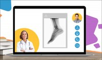 "CompuGroup Medical und BKK Linde bringen ""Clickdoc"" an den Start"