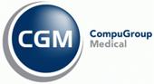 CompuGroup Medical wird Teile des Geschäfts von Cerner in Deutschland und Spanien erwerben