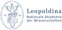 Coronavirus: Nationalakademie Leopoldina legt vierte Ad-hoc-Stellungnahme vor