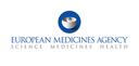EMA weiter von den Vorteilen des AstraZeneca-Impfstoffs überzeugt