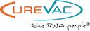 CureVac-CEO Daniel Menichella berät mit US-Präsident Donald Trump und Mitgliedern der Corona Task Force Entwicklungsmöglichkeiten eines Coronavirus-Impfstoffes