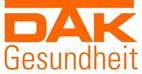 DAK-Gesundheit begrüßt Gesetzentwurf zur Digitalisierung