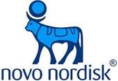 Defeat Diabetes: Novo Nordisk bekräftigt soziale Verantwortung