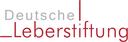 Deutsche Leberstiftung: Mit künstlicher Intelligenz der Hepatitis C auf der Spur