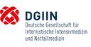 DGIIN fordert zur Impfung auf