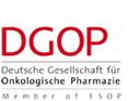 DGOP fordert Ende der Mangelversorgung