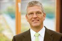 Diapharm eröffnet neuen Standort in den Niederlanden