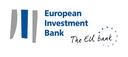 Die EIB und Europäische Kommission stellen CureVac Finanzmittel von 75 Mio. EUR zur Verfügung