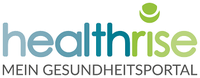 Digitales Gesundheitswesen: Mehrwert wichtiger als Datenschutz laut Umfrage