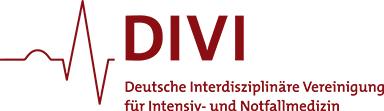DIVI fordert von Krankenkassen und Politik verbesserte Begutachtung von Behandlungsfehlern