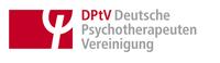 DPtV kritisiert fehlende Einbeziehung des psychotherapeutischen Berufsstands