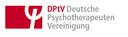 DPtV-Stellungnahme zu Patientendaten-Schutz-Gesetz