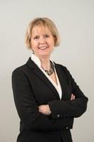 Dr. Bettina Bauer ist neue Geschäftsführerin bei Gilead