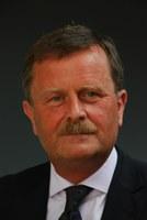 Montgomery neuer Präsident der BÄK
